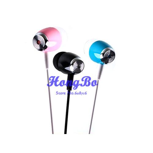 Наушники для мобильных телефонов iPod MP3 MP4 плеер other mp3 ipod mp4
