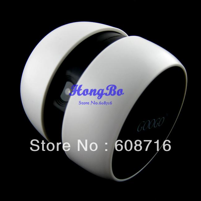 No need router portable googo webcam for android&ios smartphone&tablet baby monitor cctv camera ip camera wifi camera Webcam(China (Mainland))