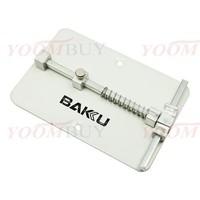 New PCB Holder For Mobile Phone Board Repair Tool  50PCS/LOT