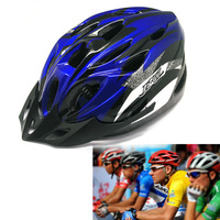 5 x Adult Micro Bike Helmet PVC EPS Adjust Bicycle Cycling Riding Sport Free Shipping Wholesale