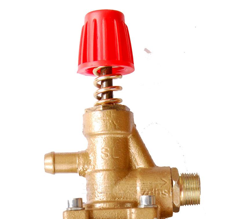 high pressure regulating valve promotion online shopping for promotional high. Black Bedroom Furniture Sets. Home Design Ideas