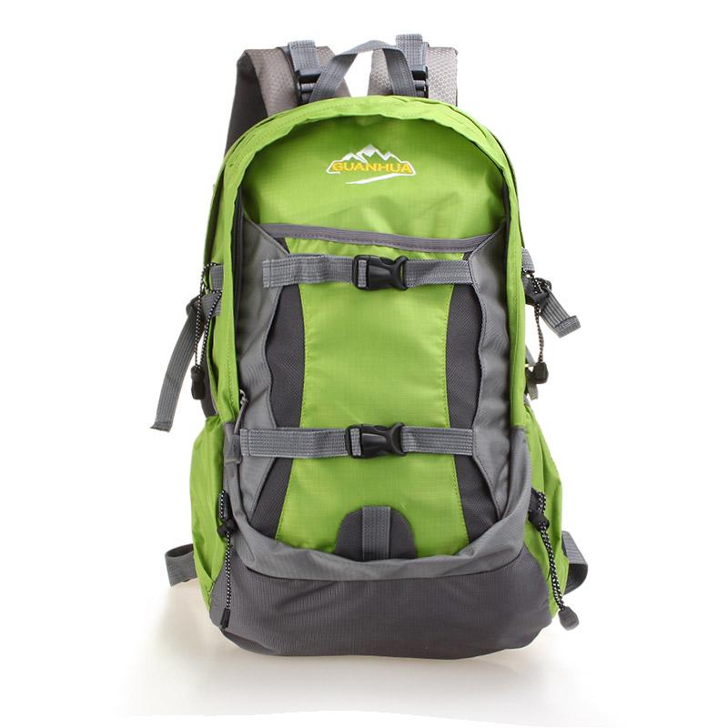 Backpack-backpack-for-middle-school-students-school-bag-travel-bag ...