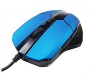 Ld-1017 gaming mouse optical mouse wired usb mouse