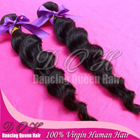 2013 new arrival,queen hair product, Brazilian hair human extensions natural weave,hair weave,3pcs/lot,