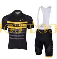 Free Shipping 2013 New Styles liv Team Cycling Jerseys Bike Jersey+bib short .Man's outdoor sport riding.CYCLING BICYCLE