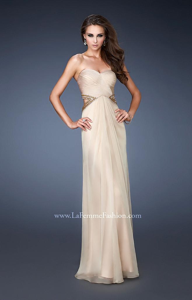 Resale Formal Dresses Austin Tx Prom Dresses Vicky