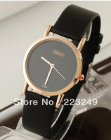 2013 the most popular and fashionable ladies quartz watch , free shipping guc2