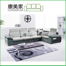 wholesale modern furniture ikea