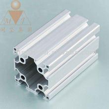 aluminum alloy profile reviews