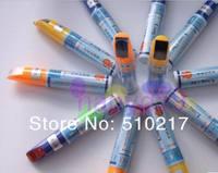 free ship 18pcs Car repair pen auto paint pen up painting liquid paint car paint scratch repair pen repair filler sealer pen