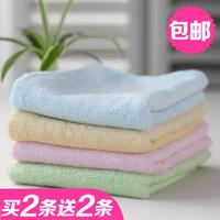 Newborn baby towel natural bamboo fibre bath towel soft and comfortable 1 antibiotic