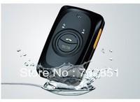 Waterproof GPS Tracker MT90 personal vehicle tracker IP56 Free platform monitor