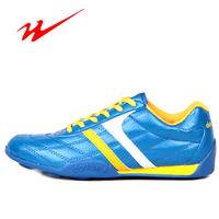 Amphiaster slimming fitness sport shoes broken football shoes  training shoes 818-11x men's women's shoes