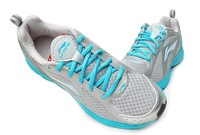 Li Ning / shock shoes / Women's running shoes  ARBG008-2