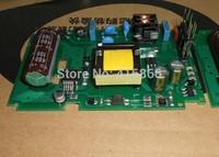 Free shipping! F2380 IP - 51155 - a power supply board BN44-00247 - c TS100 belt line switch
