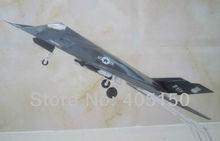 wholesale diecast plane model