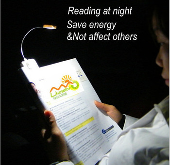 Hot Solar LED light for Travel ,Reading ,Camping ,Easy ,Comfortable Safety and environmental protection