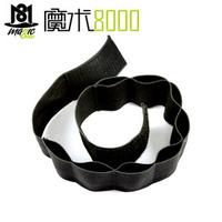 Traditional umbrella belt umbrella magic props