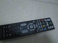 Remote Contro For 32LC7D 37LC7D-UB MKJ39170806 MKJ39170805 42LC7D 42PC5D 50PC5D-UC-UL LED LCD HDTV TV
