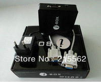 Original Ibox Dongle for South America Support Nagra3 ,DVB-S mini i Box Dongle Free Shpping