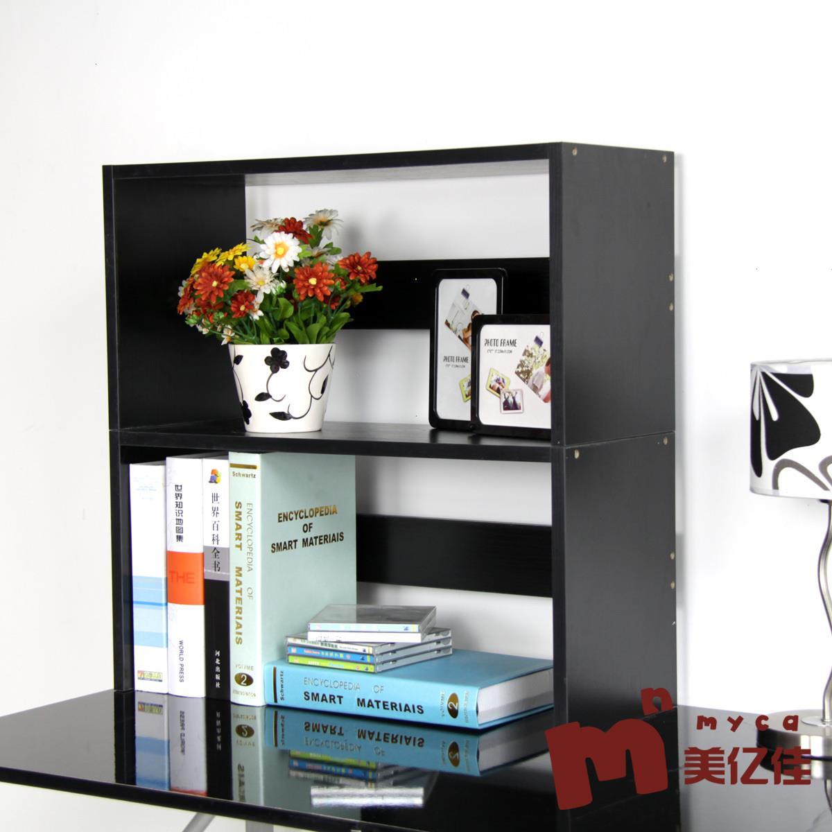Excellent Office Desktop Shelves Wallpaper Organizer