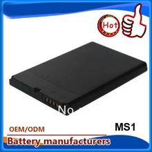 cheap 9700 battery
