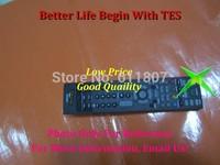 42LG2000 26LG3000 32LG5000 32LG6000 42LG6100 47LG6100 47 LG7000 52LG7000 47LG2000 32LG3000 TV Remote Control