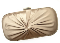 2013 new Volvulus women's  elegant evening bag evening bag bridesmaid bag day clutch