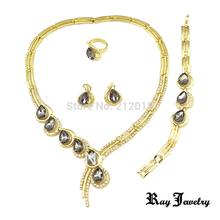 wholesale buying jewellery