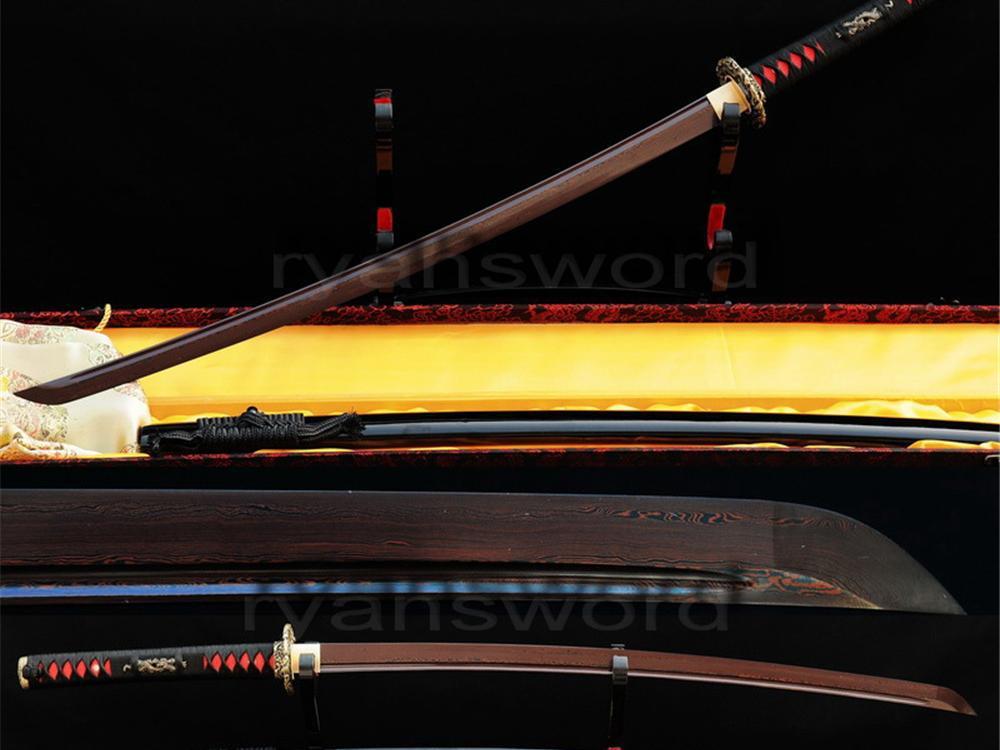Katana Blades For Sale Katana uk Swords For Sale
