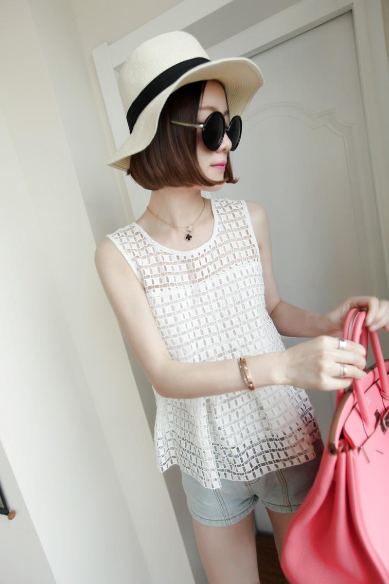 Онлайн Одежда Из Китая Дешевая