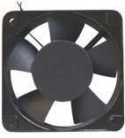135X135X38MM AC  fan cpu colloer,cooling fan,cooler,CPU Coolers,CPU cooling,silent PC Fans,industrial fans 5pcs/lots