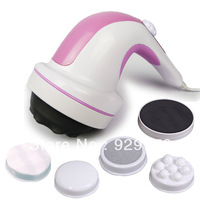 Massager,  lowest price