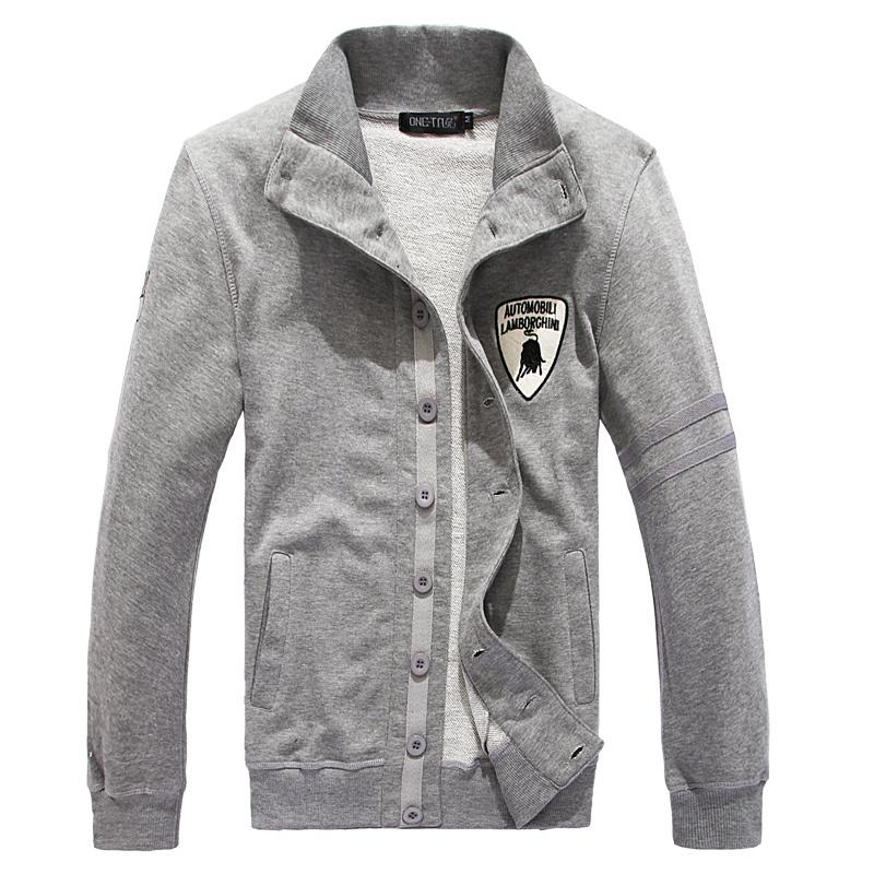 Free shipping Sweatshirt new arrival xxl xl cardigan casual slim brief sweatshirt clothes down winter fur