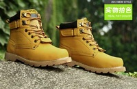 Size389-44 men's boots men casual shoes jinyajayxuanqjd