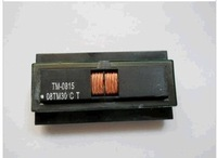 New original Samsung transformer TM-0815 5PCS Free shipping
