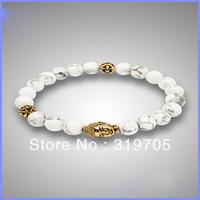 2013-Free-shipping-wholesale-tendy-gold-plated-shamballa-balls-and-white-stone-beads-braided-bracelets.jpg