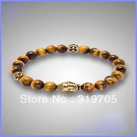 2013-Free-shipping-wholesale-trendy-18k-gold-plated-shamballa-balls-and-agate-beads-nia-laya-braided-bracelets.jpg