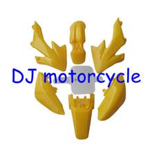 motocross honda price