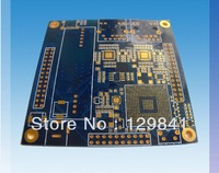 6 layers PCB,multilayer PCB , six layers PCB circuit board manufacturer,electronic product,industy use PCB board