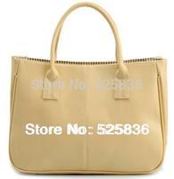 PU Artificial leather women handbag women leather handbags elegant fashion lades handbag women shoulder bag women messenger bags