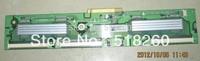 FREESHIPPING !! LGE PDP 50G1A _YDT EAX50051101  EBR50039002