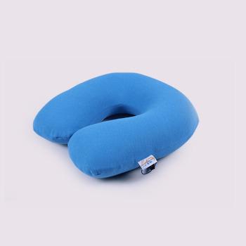 U neck pillow massage pillow