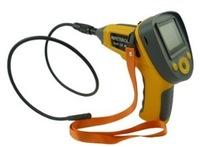 2.4 inch Endoscope Borescope camera Waterproof grade/IP67 Snake Scope Camera