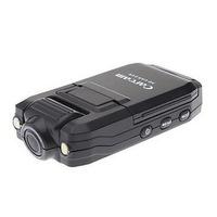 On Sale P5000 Cheap Car DVR Recorder Portable Car Black Box 1280*960 HD Mini Camera Registrars Free Shipping Russian Language