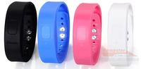 Smart Bluetooth Bracelet with Vibration Function