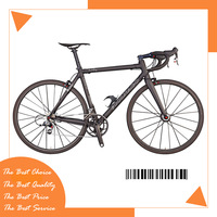 EPS carbon fiber bicycle Frame and Fork  wholesale carbon fiber bicycle frame made in China high quality carbon road frame