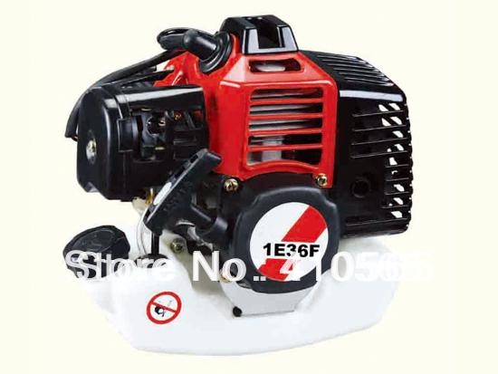 Двигателя триммера оптом - Купить оптом двигателя