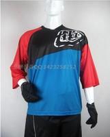 hot sell 2013 TLD Racing T-shirt sports     Motorcycle shirt   Cycling shirt  TLD-033