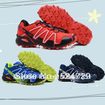 Free shopping 2013 cheap men basketball shoes,New Arrived Salomon Out Sports Shoes. Men Athletic Shoes And Salomon Running Shoes
